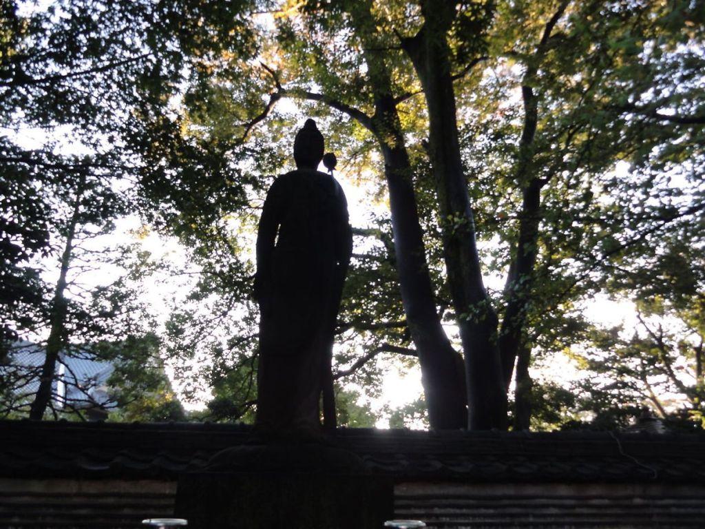 ブログチャレンジ62日目 浅草名所七福神巡り ほぼ日刊を目指しモブログも併用