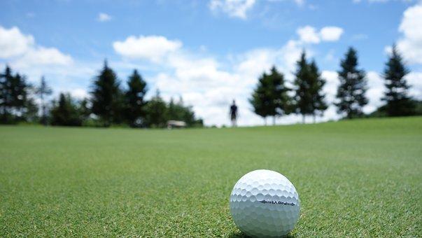ゴルフで良いスコアを出すのに大切な3つのことの割合とは